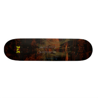 Spiral Skateboards