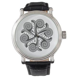 Spiral… Watches