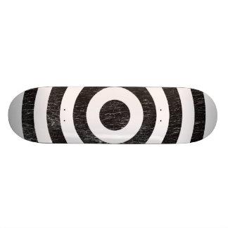 Spiral - Wylde Skate Boards