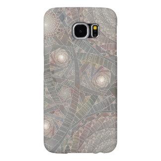 """""""spiralfilmfrost"""" Phone Case"""