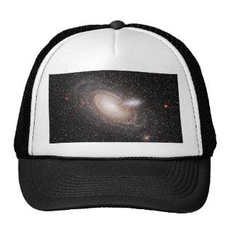 Spiraling Together Trucker Hat
