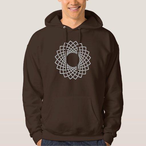 spirals sweatshirt