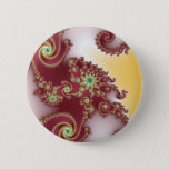 Spiraly Goodnes Button
