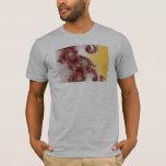 Spiraly Goodnes T-Shirt