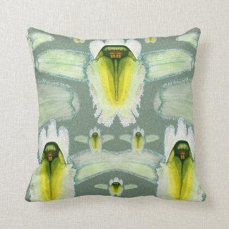 Spiranthes spiralis Pillow