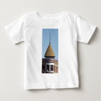Spire Baby T-Shirt