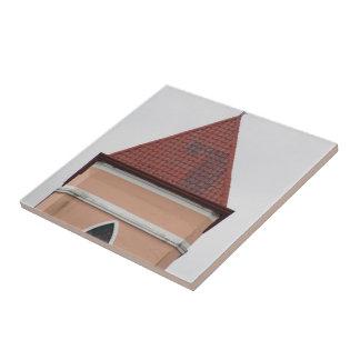 Spire Ceramic Tile