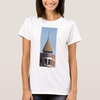 Spire T-Shirt