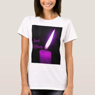 Spirit_Affinity T-Shirt