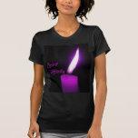 Spirit_Affinity Tee Shirt