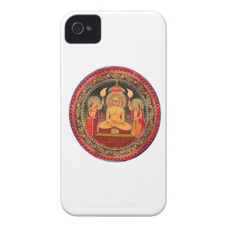 SPIRIT AND HARMONY iPhone 4 COVER
