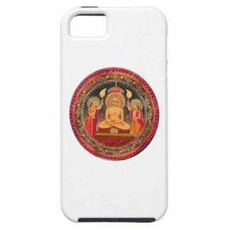 SPIRIT AND HARMONY iPhone SE/5/5s CASE