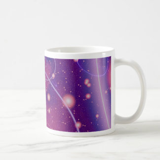 Spirit and Vigor Coffee Mug