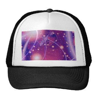 Spirit and Vigor Trucker Hat