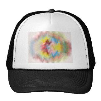 Spirit Awakening   - Share your kind spirit Trucker Hat