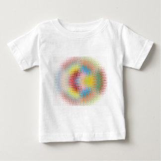 Spirit Awakening   - Share your kind spirit T-shirt
