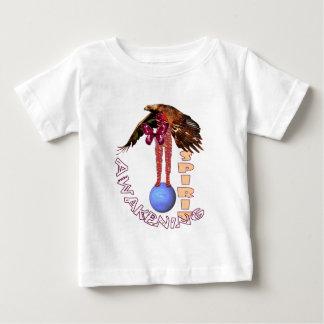 Spirit Awakening T-shirt
