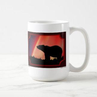 """""""Spirit Bear"""" Mug"""