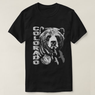 Spirit Bear T-Shirt