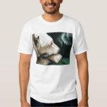 Spirit Bear Tshirts