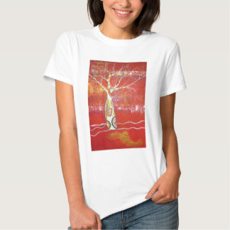 Spirit Boab Shirt