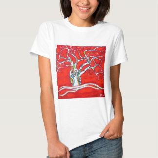 Spirit Boab T-shirt