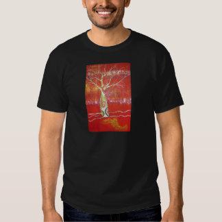 Spirit Boab Tee Shirt
