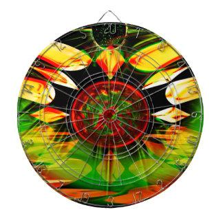 Spirit Dance Dartboards