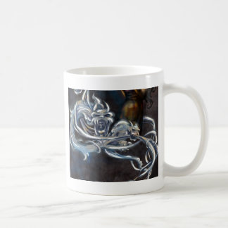 Spirit Dogs Coffee Mug