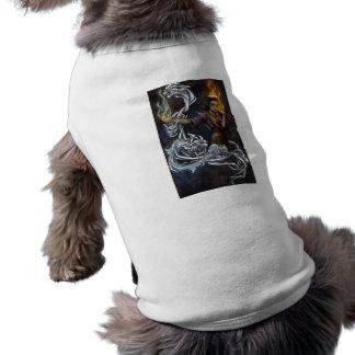 Spirit Dogs Shirt