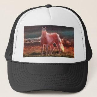Spirit Dream Horse Trucker Hat