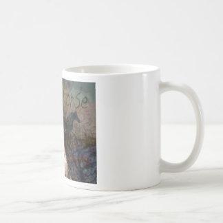 Spirit Equus mug