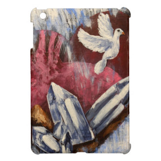Spirit Given iPad Mini Covers