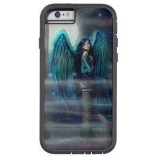 Spirit Guide Angel Fantasy Art Tough Xtreme iPhone 6 Case