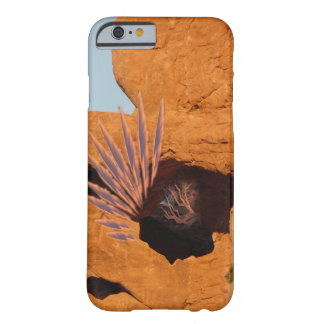 SPIRIT GUIDE iPHONE 6 CASE