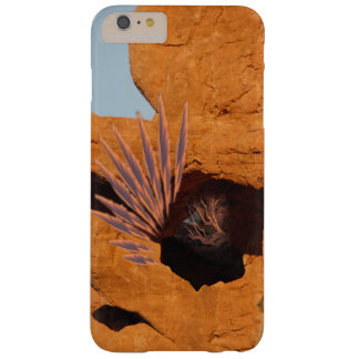 SPIRIT GUIDE iPHONE 6 PLUS CASE