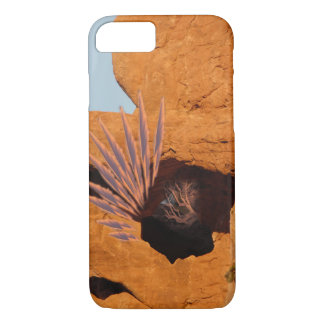 SPIRIT GUIDE iPhone 7 CASE