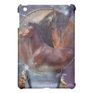 Spirit Horses Art Case for iPad iPad Mini Covers
