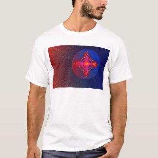Spirit in the Sky T-Shirt