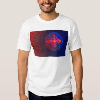 Spirit in the Sky Tee Shirt