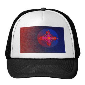 Spirit in the Sky Trucker Hat