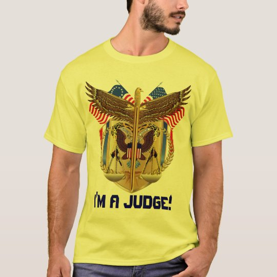 Spirit Is Not Forgotten America Law and Justice T-Shirt