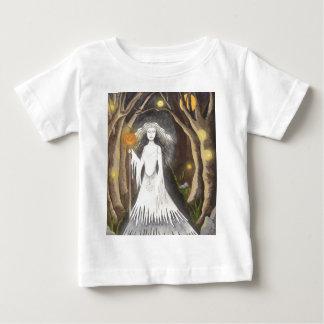 Spirit Journeydigital Tee Shirts
