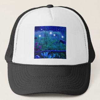 Spirit Lights Hat