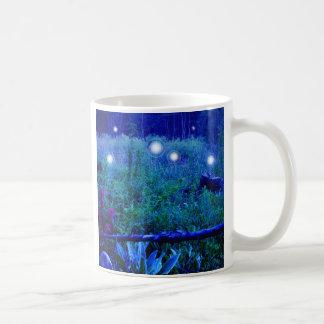 Spirit Lights Mug