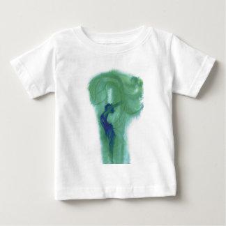 Spirit Moss Baby T-Shirt