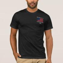 Spirit of 1776 T-Shirt