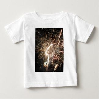 Spirit of a Woman Baby T-Shirt