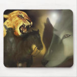 Spirit of America Mouse Pads