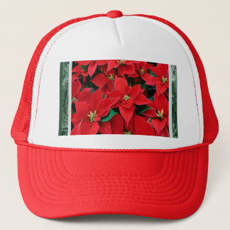 Spirit of Christmas Cap